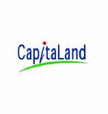 Capital Land Logo